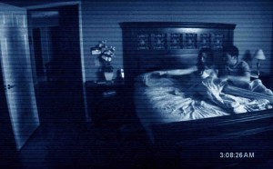 2009_paranormal_activity_002